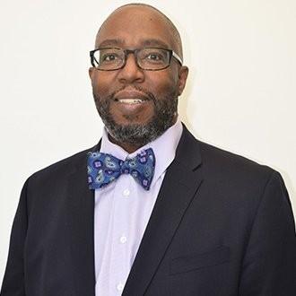 Dr. Edmond Baker
