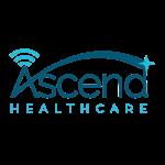 Ascend Logo-website